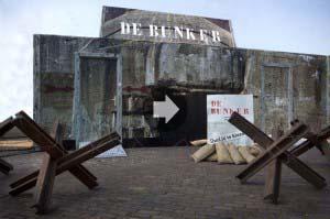 BUNKER_800